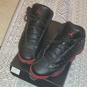 Kids Sneakers (With Original Box)